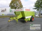 Großpackenpresse типа CLAAS QUADRANT 1200 в Meppen