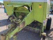Großpackenpresse tip CLAAS Quadrant 1200, Gebrauchtmaschine in Schutterzell