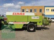 Großpackenpresse typu CLAAS Quadrant 1200RC, Gebrauchtmaschine v Obertraubling