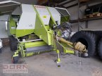 Großpackenpresse типа CLAAS Quadrant 2100 RC в Schierling