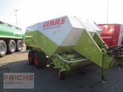 Großpackenpresse tip CLAAS QUADRANT 2100 RC, Gebrauchtmaschine in Bockel - Gyhum