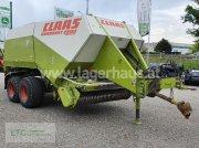 Großpackenpresse des Typs CLAAS QUADRANT 220, Gebrauchtmaschine in Korneuburg