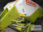 Großpackenpresse des Typs CLAAS QUADRANT 2200 FC TA in Melle-Wellingholzhau