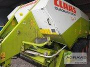 CLAAS QUADRANT 2200 FC TA Großpackenpresse