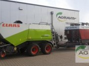 Großpackenpresse des Typs CLAAS QUADRANT 2200 RC ADVANTAGE TANDEMACHSE, Gebrauchtmaschine in Bardowick