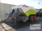 Großpackenpresse des Typs CLAAS QUADRANT 2200 RC ADVANTAGE TANDEMACHSE in Melle-Wellingholzhau