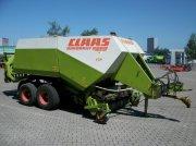 CLAAS QUADRANT 2200 RC TA Großpackenpresse