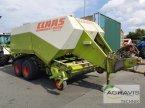 Großpackenpresse des Typs CLAAS QUADRANT 2200 RC TA in Melle-Wellingholzhau