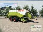 Großpackenpresse des Typs CLAAS QUADRANT 2200 RC TA in Alpen