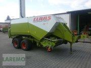 CLAAS Quadrant 2200 RC Tandem Großpackenpresse