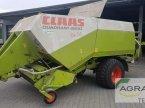 Großpackenpresse des Typs CLAAS QUADRANT 2200 RC in Ladbergen