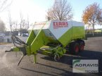 Großpackenpresse типа CLAAS QUADRANT 2200 RC в Meppen