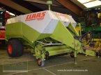 Großpackenpresse des Typs CLAAS Quadrant 2200 RC in Bremen