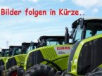 Großpackenpresse типа CLAAS QUADRANT 2200 RC в Cham