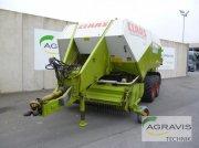 Großpackenpresse des Typs CLAAS QUADRANT 2200 RC, Gebrauchtmaschine in Melle-Wellingholzhau