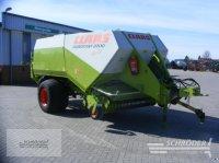 CLAAS Quadrant 2200 RC Großpackenpresse