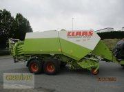 Großpackenpresse des Typs CLAAS Quadrant 2200 RC, Gebrauchtmaschine in Werne