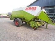 CLAAS Quadrant 2200 Rotor Cut Balirka za velike bale