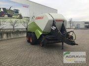 CLAAS QUADRANT 3200 FC T TANDEMACHSE Großpackenpresse