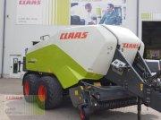Großpackenpresse des Typs CLAAS QUADRANT 3200 FC TANDEM, Gebrauchtmaschine in Vohburg