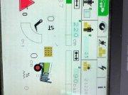 CLAAS Quadrant 3200 FC Tandem Крупнопакующий пресс-подборщик