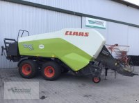 CLAAS Quadrant 3200 FC Großpackenpresse