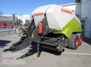 Großpackenpresse des Typs CLAAS Quadrant 3200 FC, Gebrauchtmaschine in Langenau