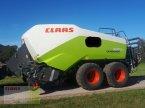 Großpackenpresse des Typs CLAAS Quadrant 3200 FC in Heilsbronn