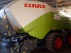 Großpackenpresse des Typs CLAAS Quadrant 3200 FC in Neuendettelsau