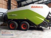 CLAAS Quadrant 3200 RC T - AKTIONSPREIS