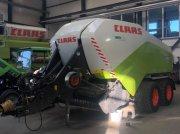 Großpackenpresse типа CLAAS Quadrant 3200 RC, Gebrauchtmaschine в Domdidier