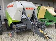 Großpackenpresse des Typs CLAAS Quadrant 3200 RC, Gebrauchtmaschine in Neuhof - Dorfborn