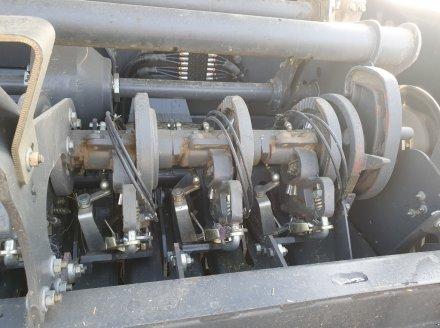Großpackenpresse a típus CLAAS Quadrant 3200 RC, Gebrauchtmaschine ekkor: Aichach (Kép 14)