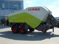 CLAAS QUADRANT 3200 Großpackenpresse