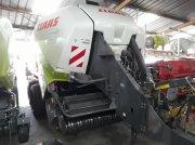Großpackenpresse типа CLAAS QUADRANT 3300, Gebrauchtmaschine в VESOUL