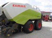 CLAAS QUADRANT 3400 RC Großpackenpresse