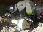 Großpackenpresse des Typs CLAAS Quadrant 3400 RF in Maria Rojach