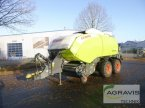 Großpackenpresse des Typs CLAAS QUADRANT 4200 RC T TANDEMACHSE in Meppen