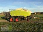 Großpackenpresse des Typs CLAAS QUADRANT 4200 RC in Wassertrüdingen