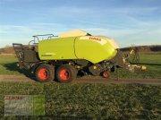 Großpackenpresse a típus CLAAS QUADRANT 4200 RC, Gebrauchtmaschine ekkor: Wassertrüdingen