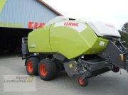 CLAAS Quadrant 4200 RF Tan Крупнопакующий пресс-подборщик