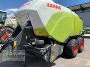 Großpackenpresse типа CLAAS Quadrant 5200 FC Waage, Gebrauchtmaschine в Hohentengen