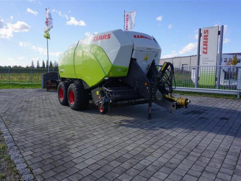 Großpackenpresse tipa CLAAS QUADRANT 5200 FC, Gebrauchtmaschine u Töging a. Inn (Slika 1)