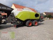 Großpackenpresse типа CLAAS Quadrant 5300 FC, Gebrauchtmaschine в Heilsbronn