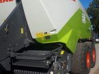 Großpackenpresse des Typs CLAAS Quadrant3200 FC in Neuendettelsau