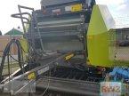 Großpackenpresse des Typs CLAAS Variant 350 Rundballenpr in Rees