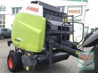 CLAAS Variant 380 RC Großpackenpresse