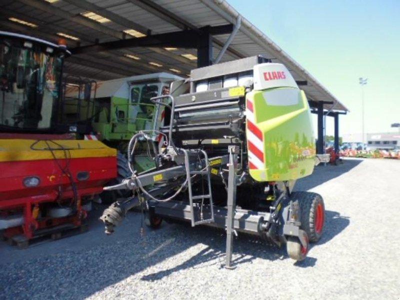 Großpackenpresse типа CLAAS VARIANT 480 RC, Gebrauchtmaschine в CHATEAUBRIANT CEDEX (Фотография 1)