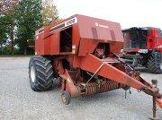 Großpackenpresse типа Hesston 4900 til ophug, Gebrauchtmaschine в Grindsted