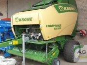 Krone COMPRIMA V 180 XC Крупнопакующий пресс-подборщик